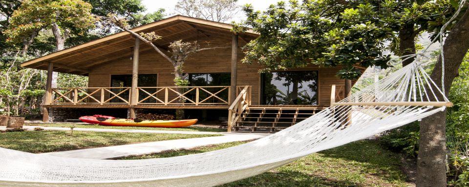 Ecomadera madera construccion muebles casas juegos for Construccion de muebles de madera pdf