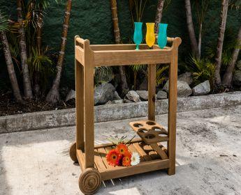Ecomadera madera construccion muebles casas juegos for Construccion de muebles de madera